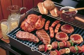 Trucos Cocinando Carnes